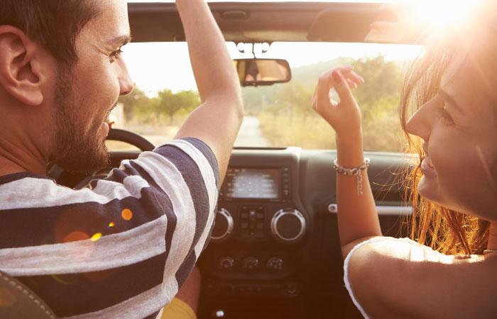Comment louer une voiture sans franchise ?