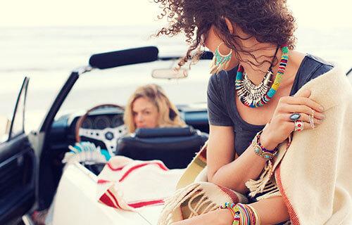 Les 15 meilleurs conseils pour louer une voiture