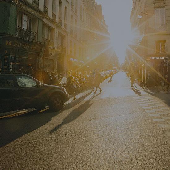 12 + 1 conseils pour économiser de l'argent en louant une voiture en Europe