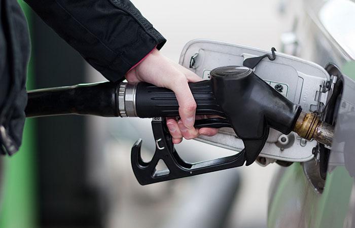 Qu'est-ce que la politique de carburant ?